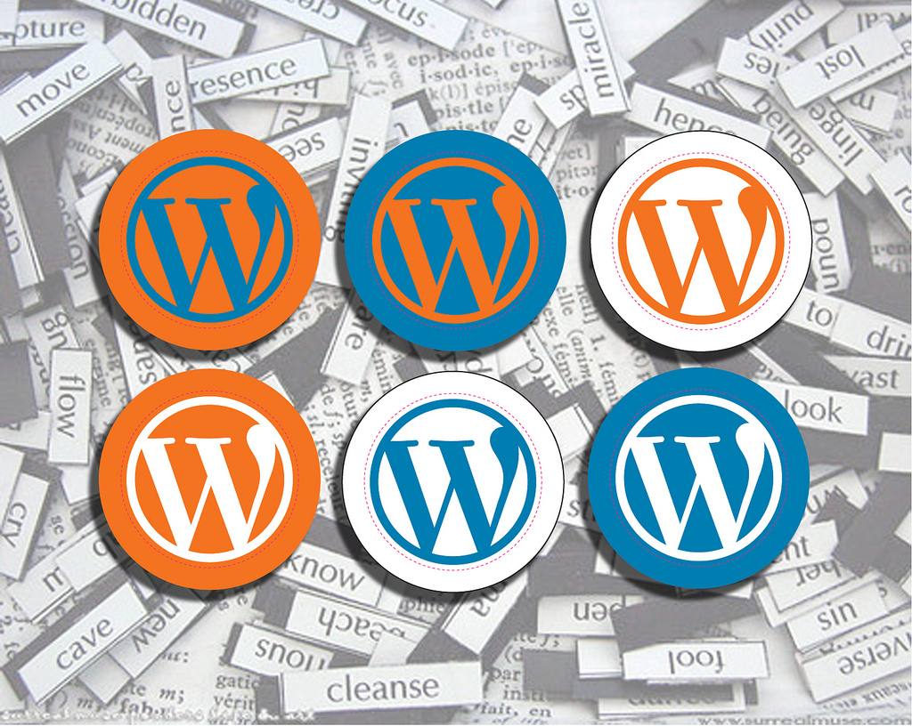 WordPress: Cracking pages, themes and widgets