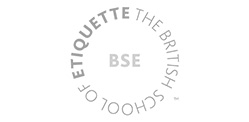 The British School of Etiquette